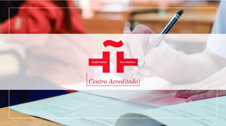 Certificaciones de Español