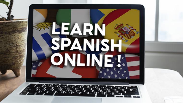 Español intensivo one-to-one